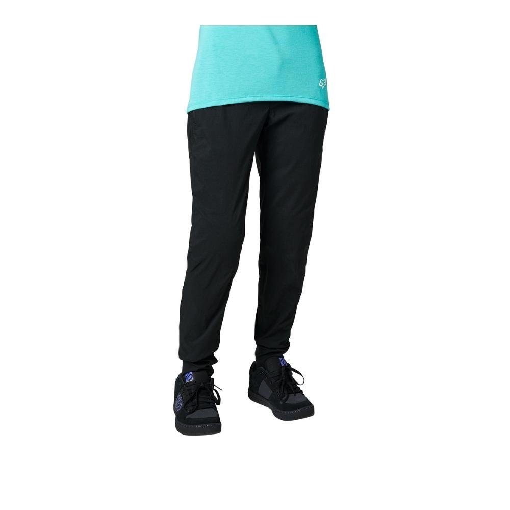 Women's Ranger Pants