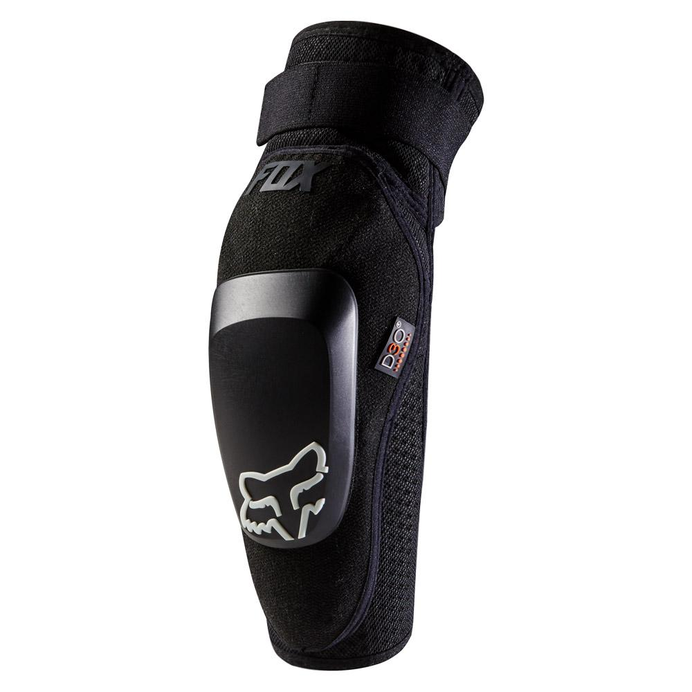 Launch Pro D3O Elbow Guards