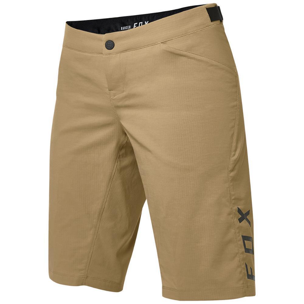 Women's Ranger Shorts