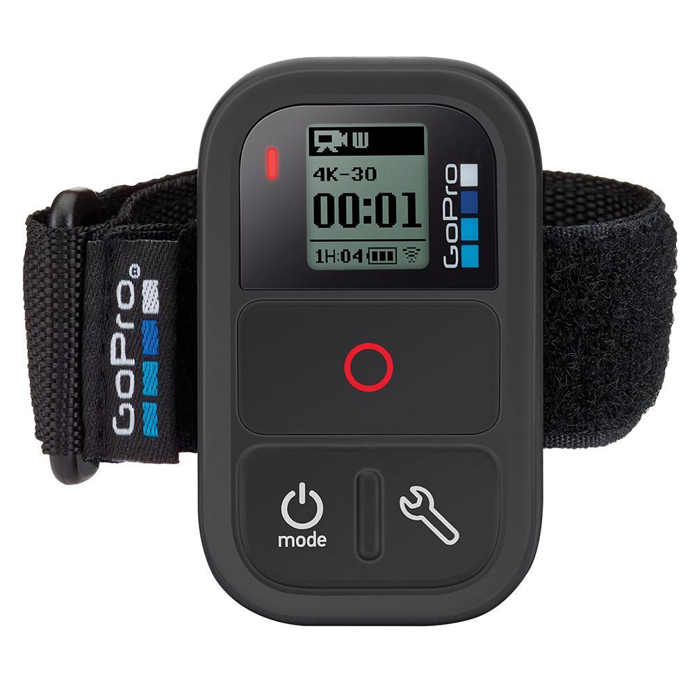 Smart Remote (HERO5/6/7/8/MAX)