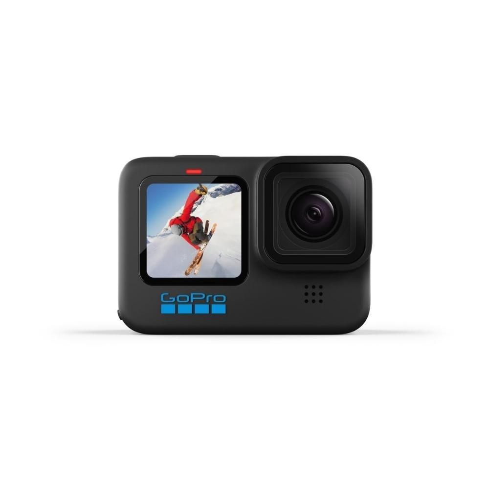Hero10 Camera
