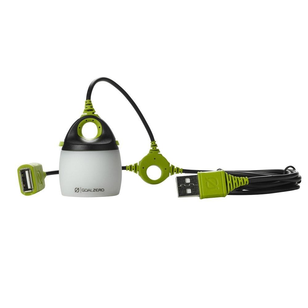 Light-A-Life Mini USB Light