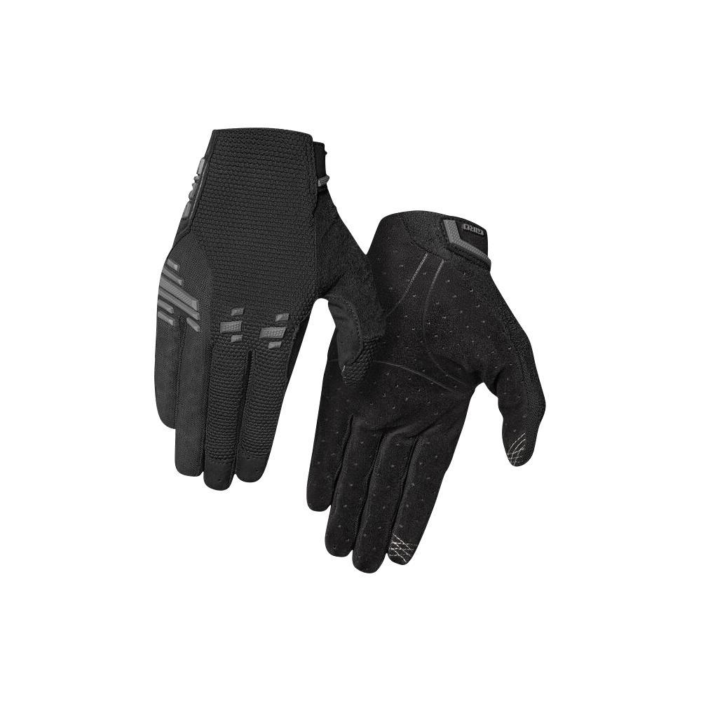 Havoc Women's Full Finger Gloves