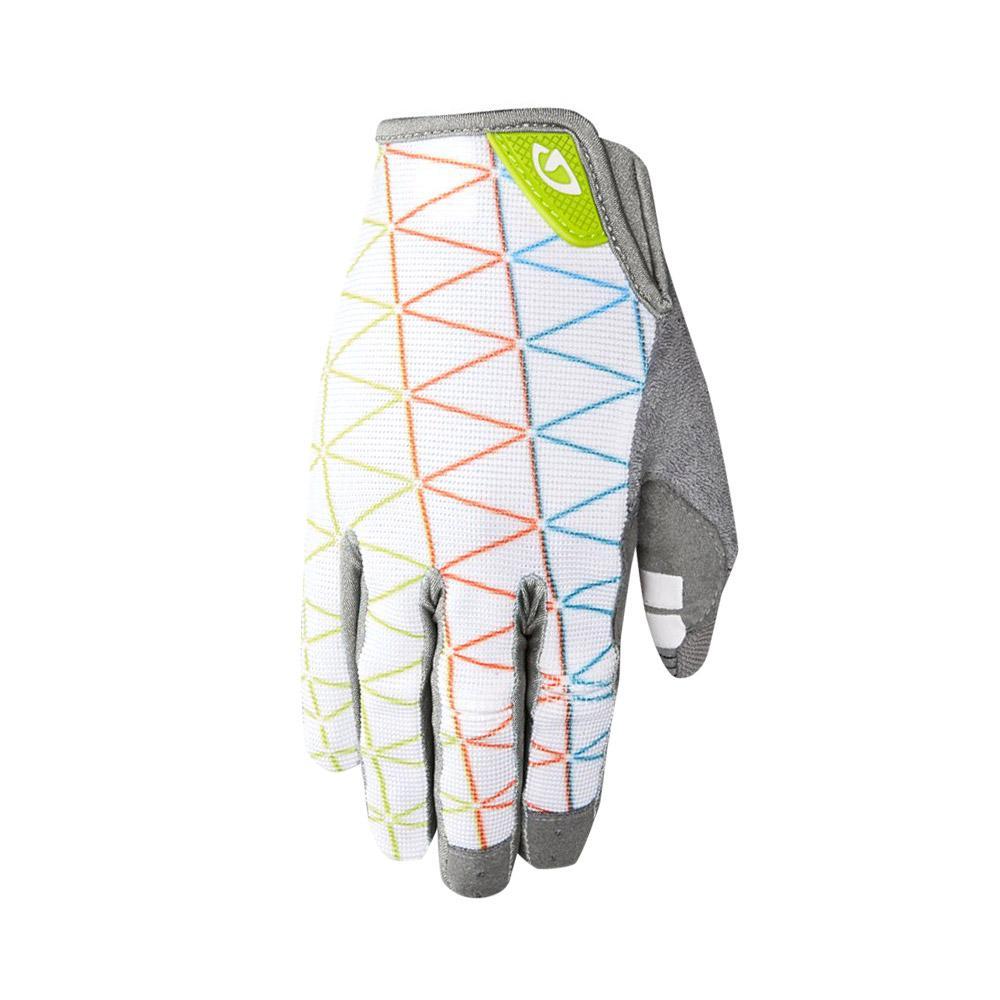 Women's LA DND MTB Gloves