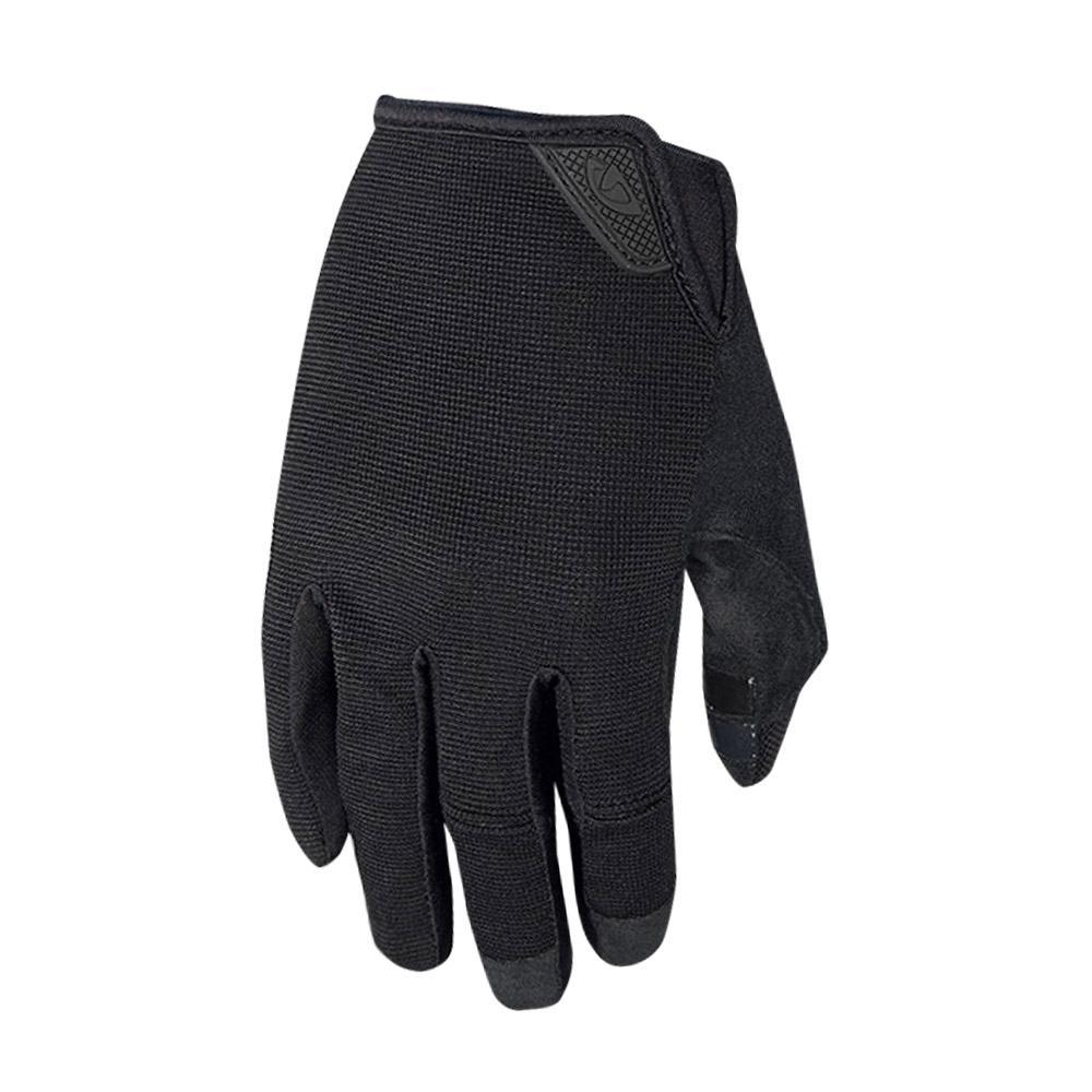 DND Gloves
