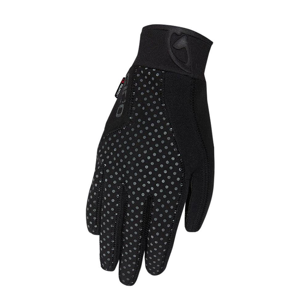 Women's Inferna Winter Cycle Gloves