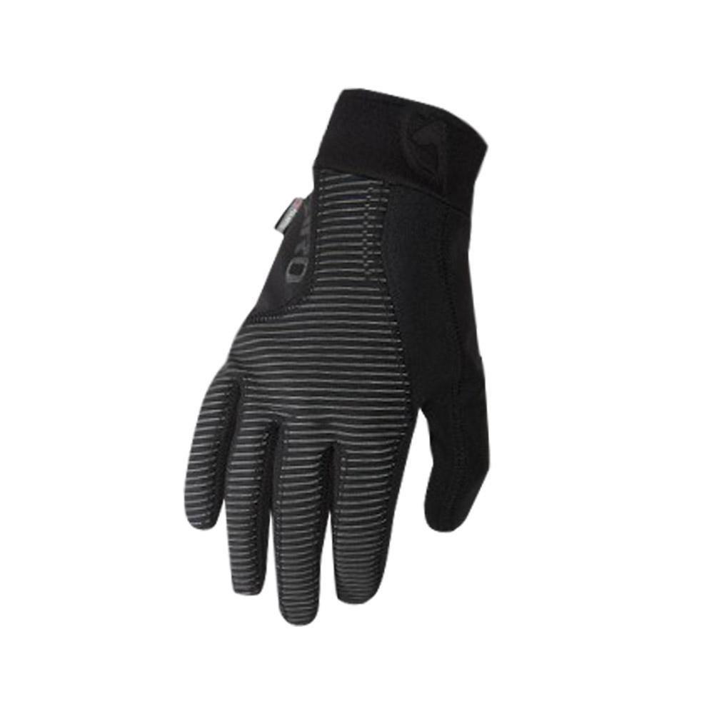 Blaze 2 Winter Cycle Gloves