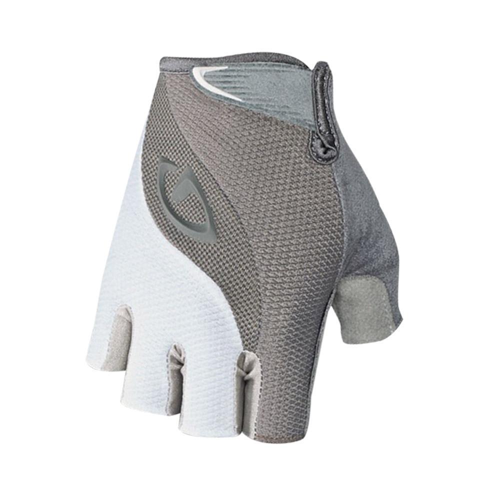 Tessa Gel Short Finger Women's Gloves