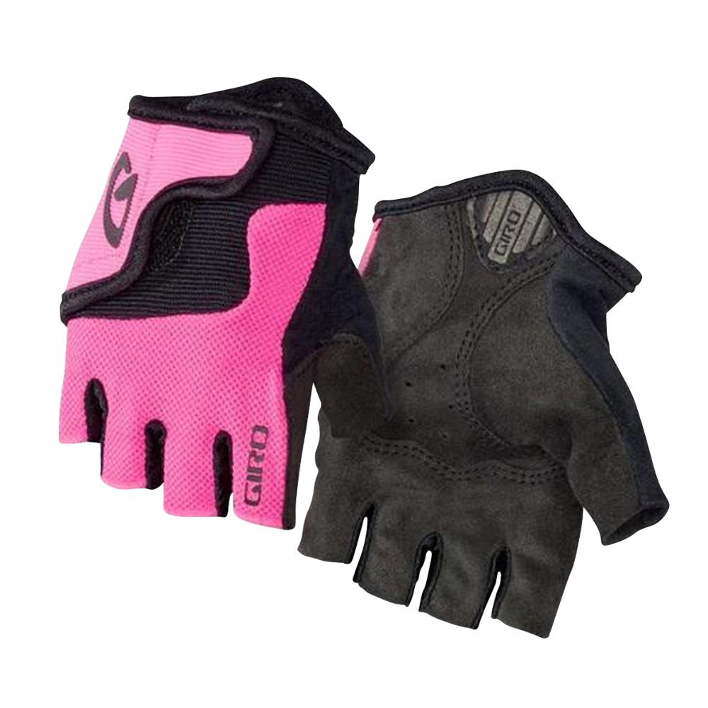 Bravo Jr Gloves