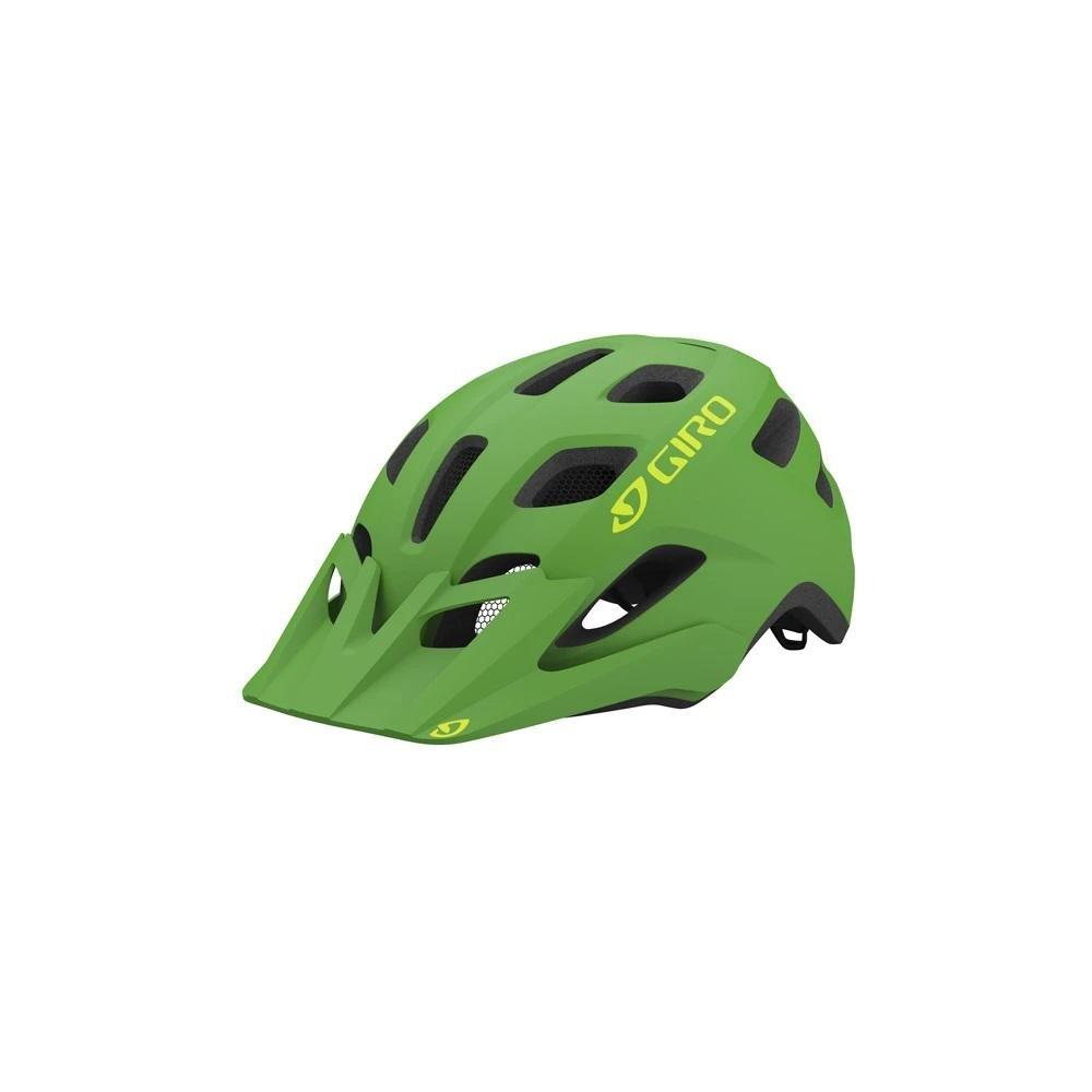 Tremor MIPS Kids Helmet