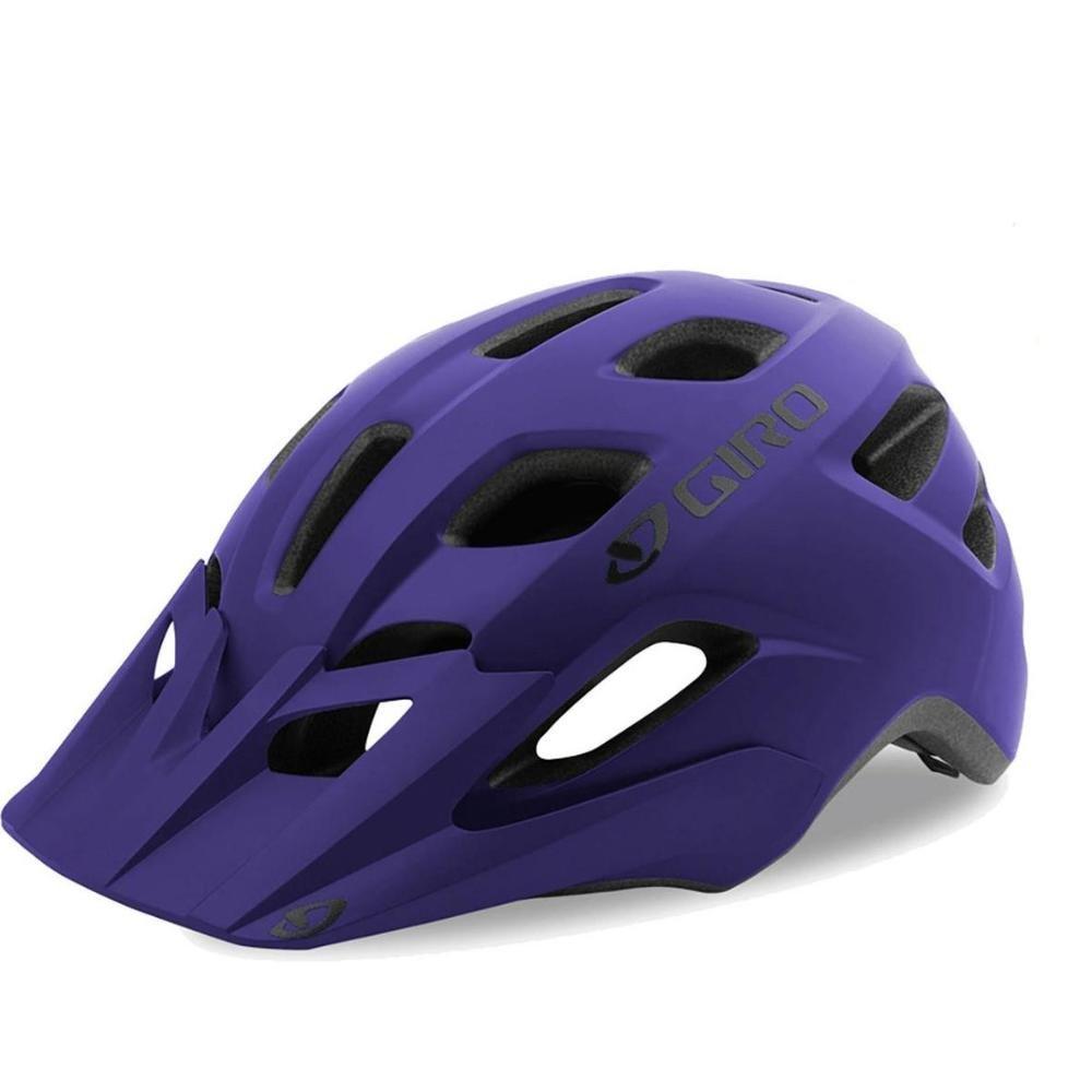 Tremor MIPS Youth Helmet
