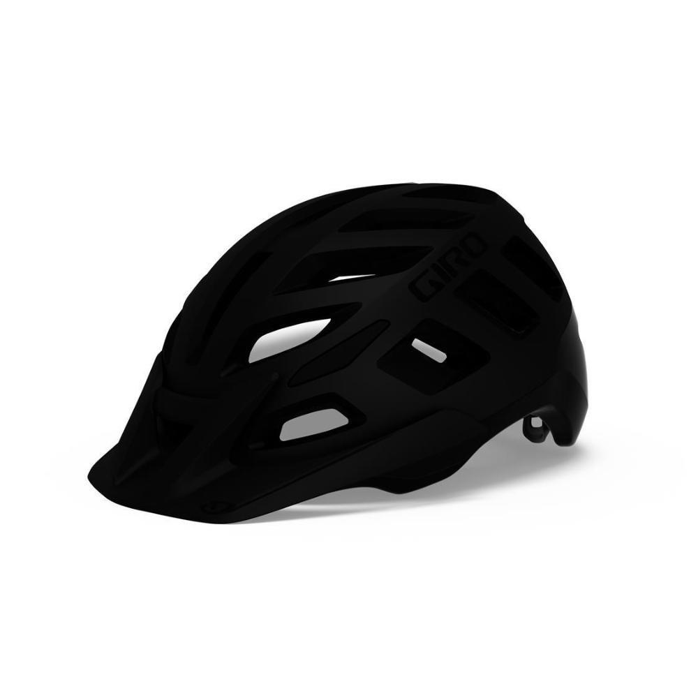 2020 Radix Mips MTB Helmet