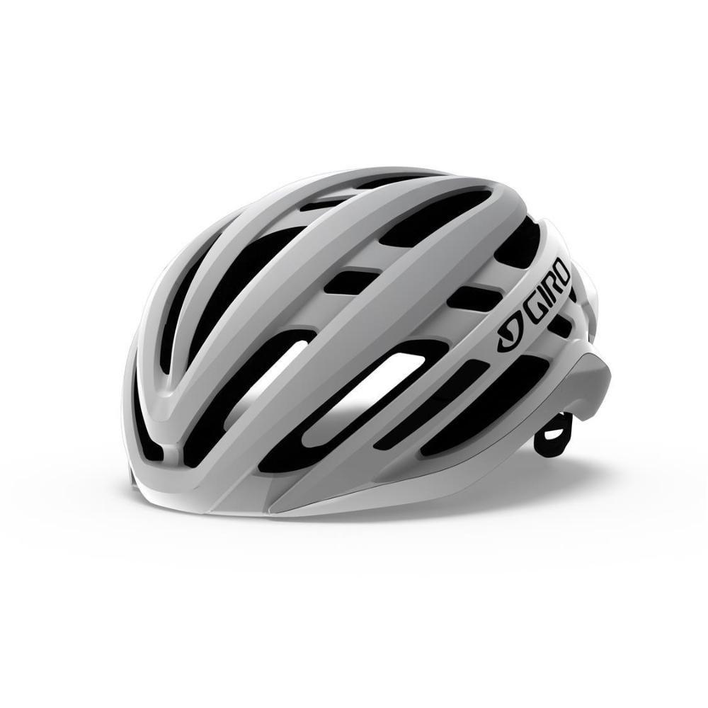 2020 Agilis Mips Road Helmet