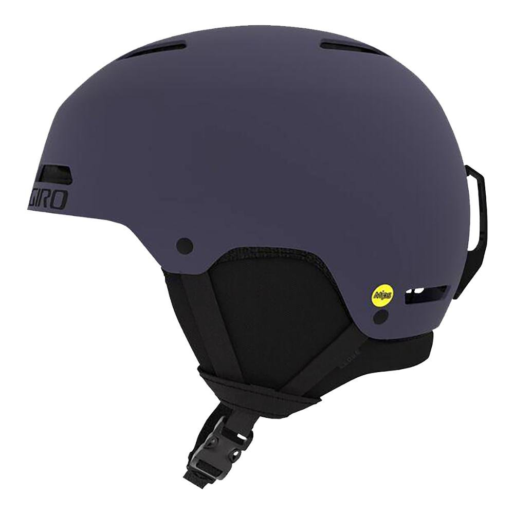 2020 Ledge MIPS Helmet