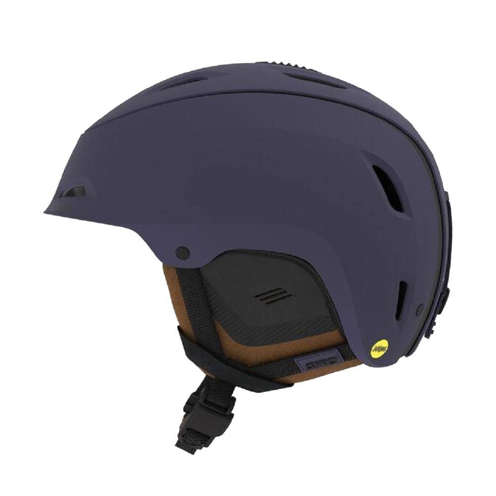 2020 Range MIPS Helmet