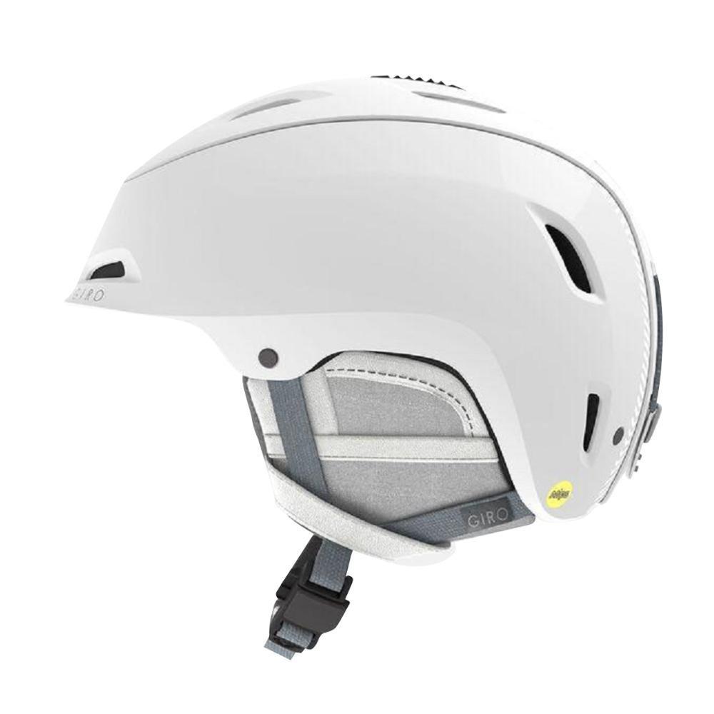 2020 Women's Stellar MIPS Helmet