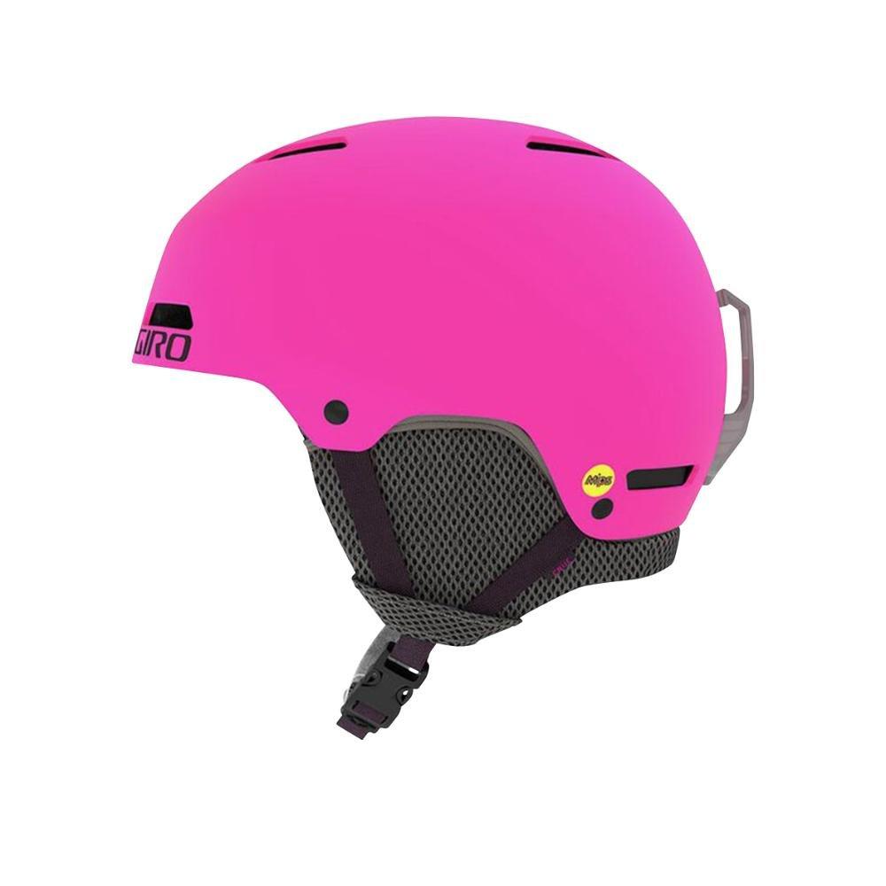 2021 Youth Crue MIPS Helmet