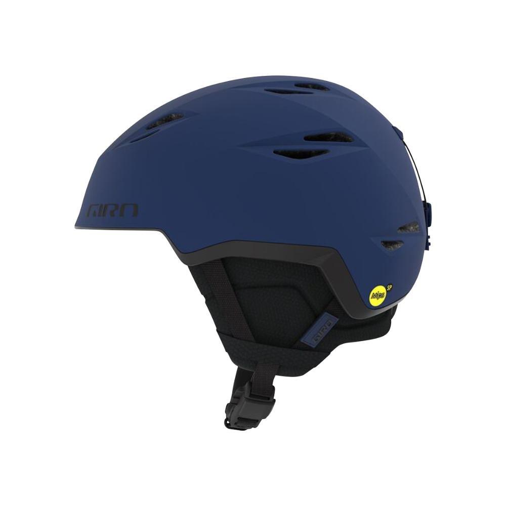 2021 Grid MIPS Helmet