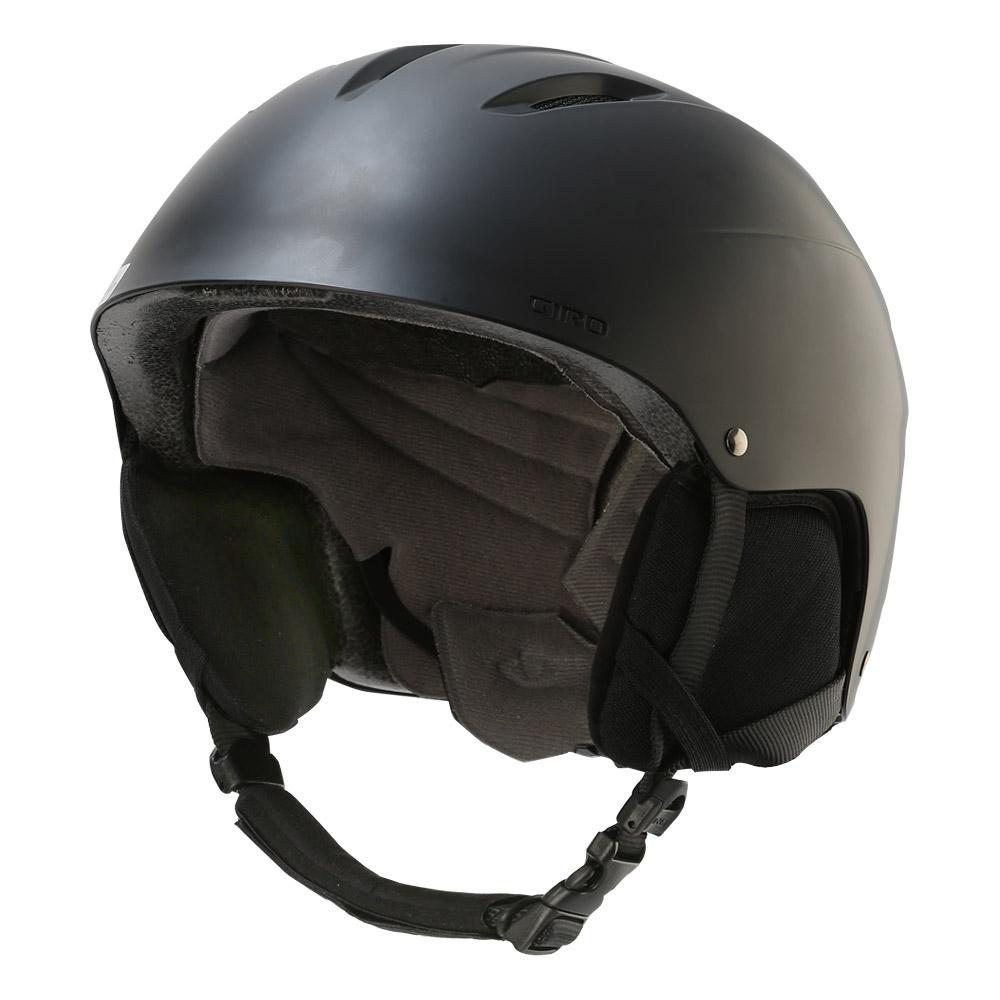 Men's Snow Helmet Bevel