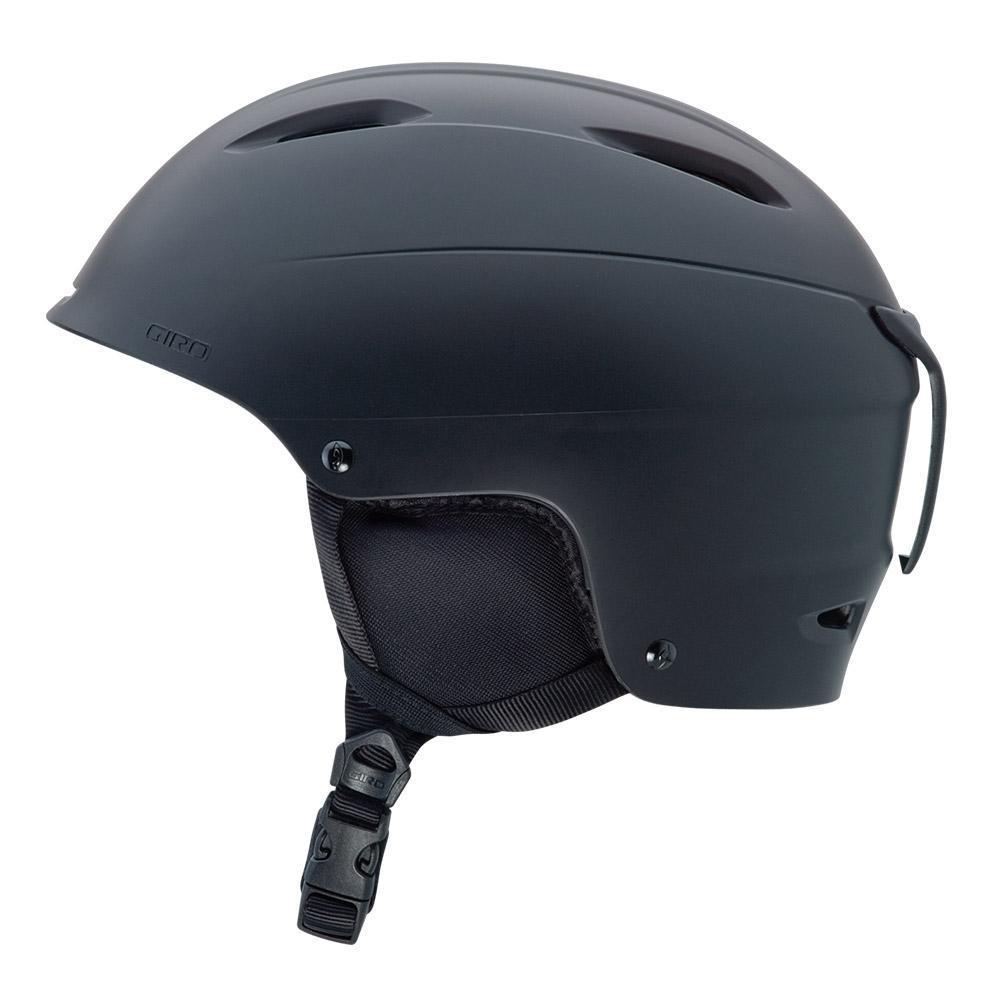 Bevel Snow Helmet