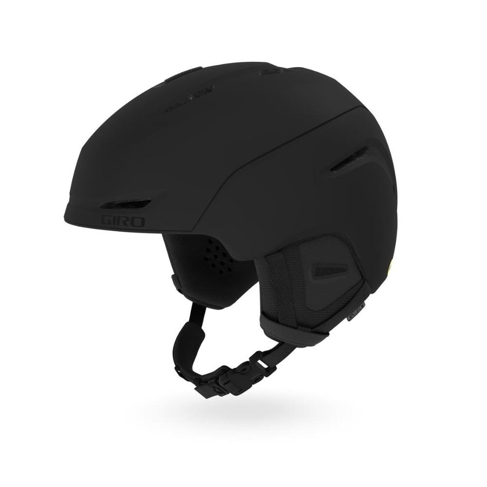 Neo Mips Snow Helmet