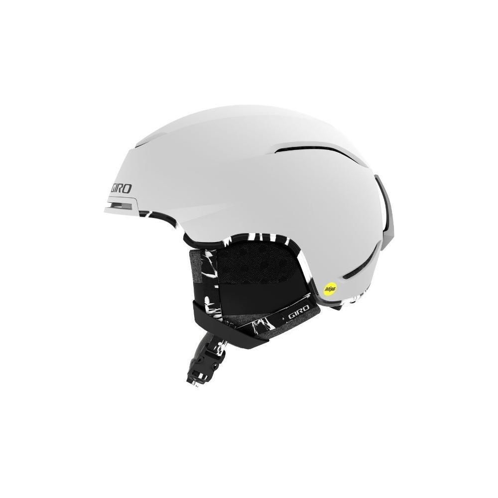 Terra MIPS Snow Helmet