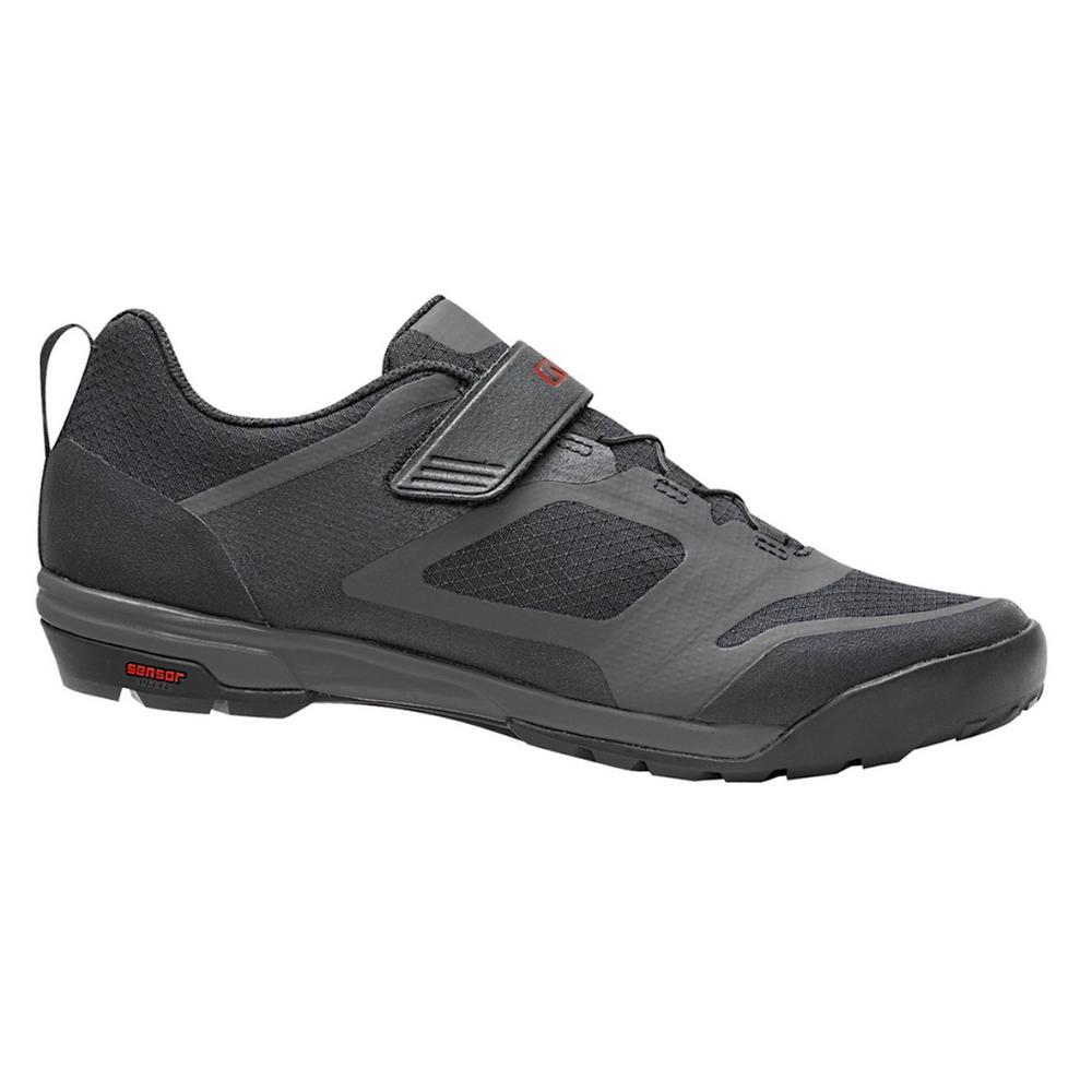Ventana Fast Lace MTB Shoes