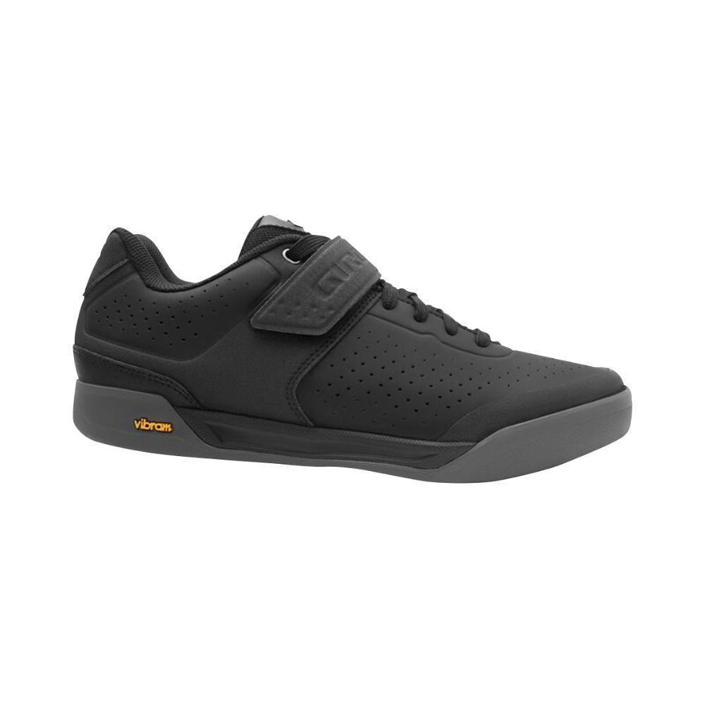 Chamber Men's MTB Shoes