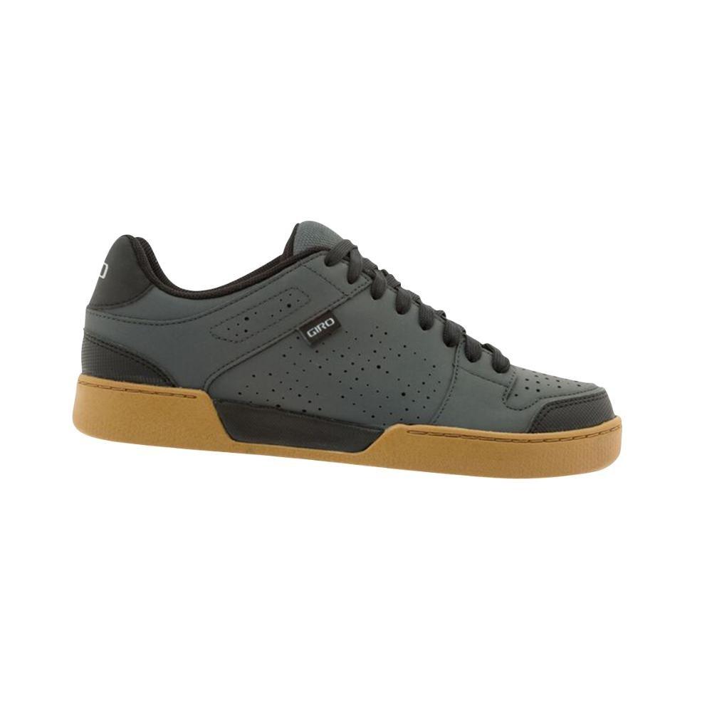 Jacket II MTB Shoes