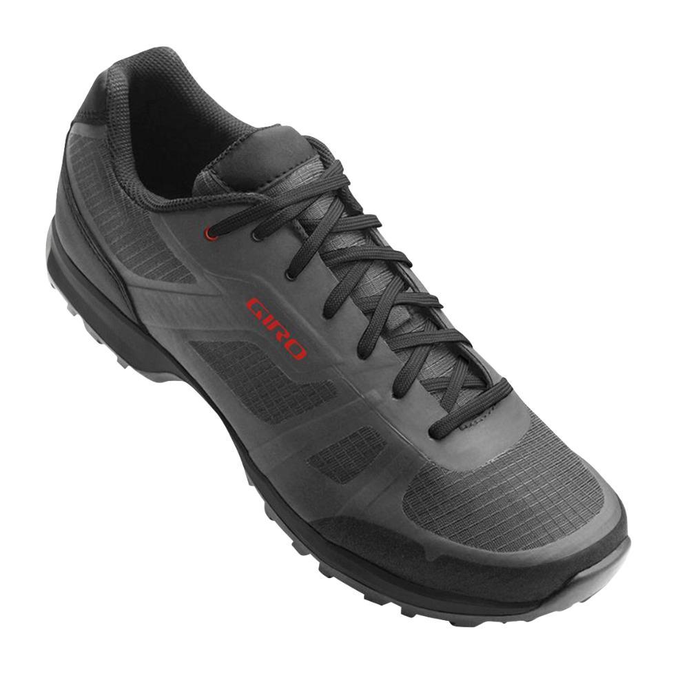 Women's Gauge MTB Shoes