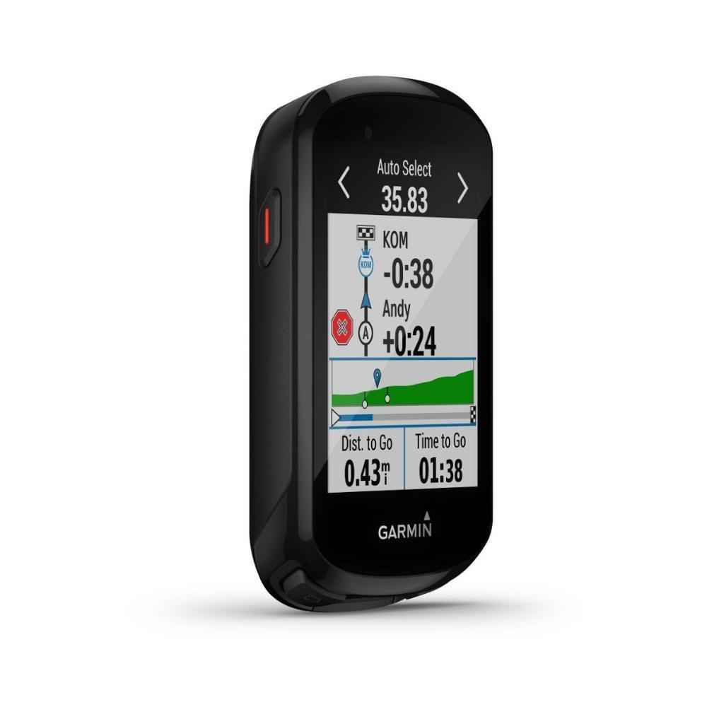 Edge 830 GPS