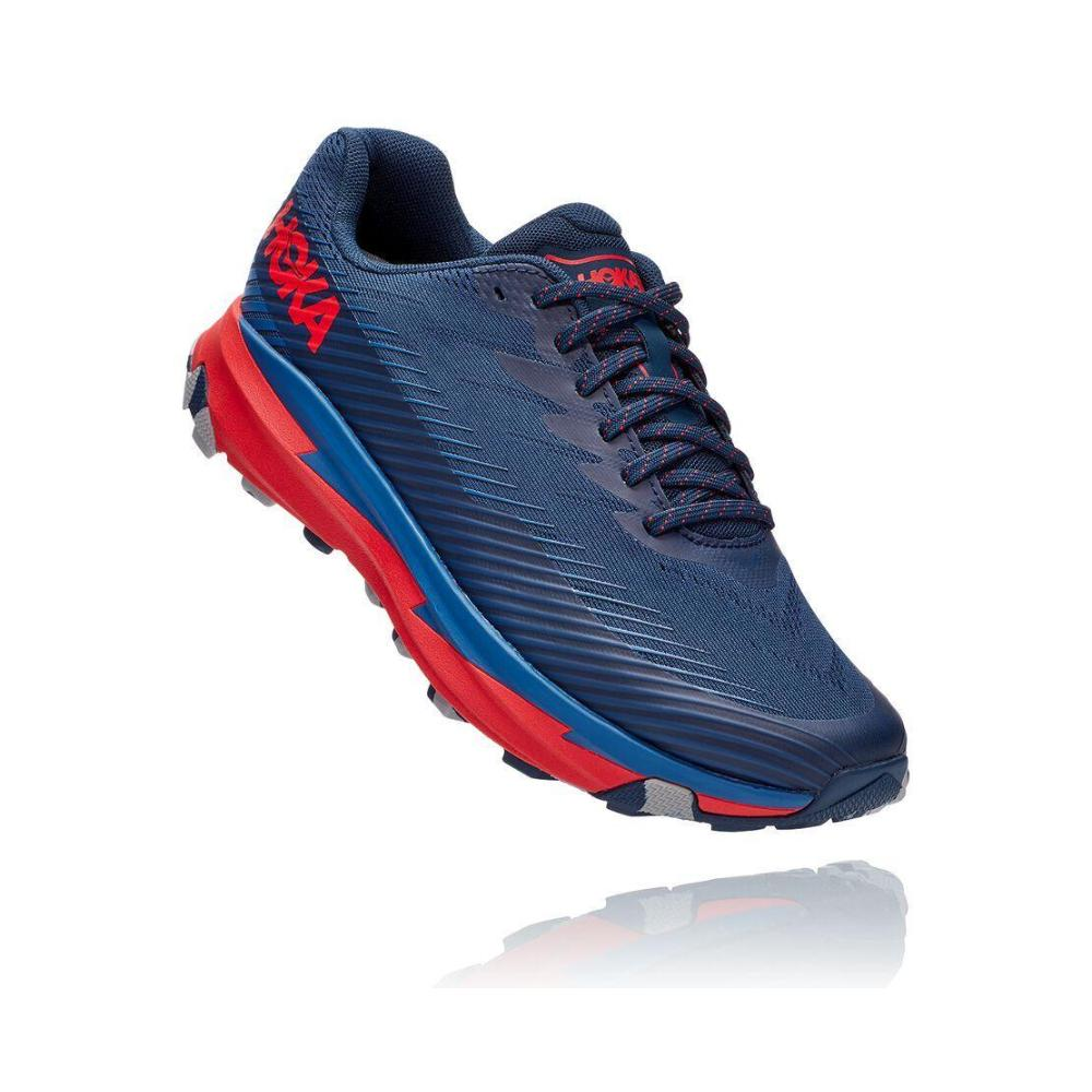 Men's Torrent 2 Running Shoes