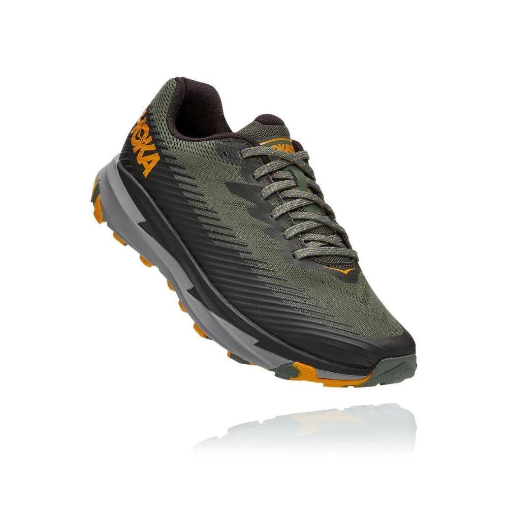Torrent 2 Shoes