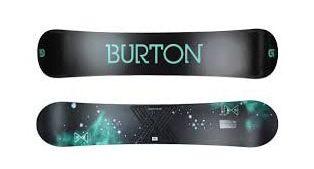 Hire Burton sports snowboards at Racers Edge Wanaka min e1562044364620 - Wanaka Snowboard Rental