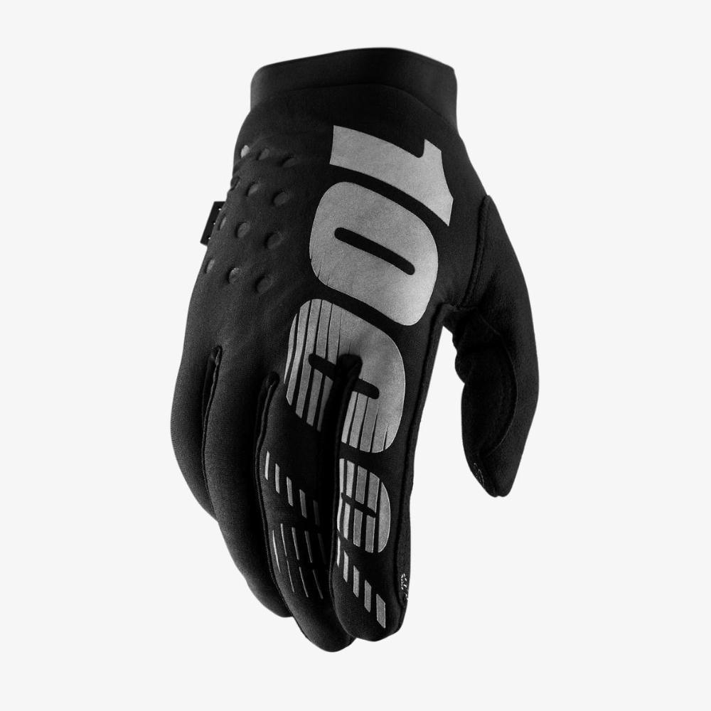 Youth Brisker Glove