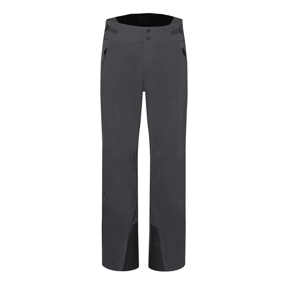 Men's Formula Pants