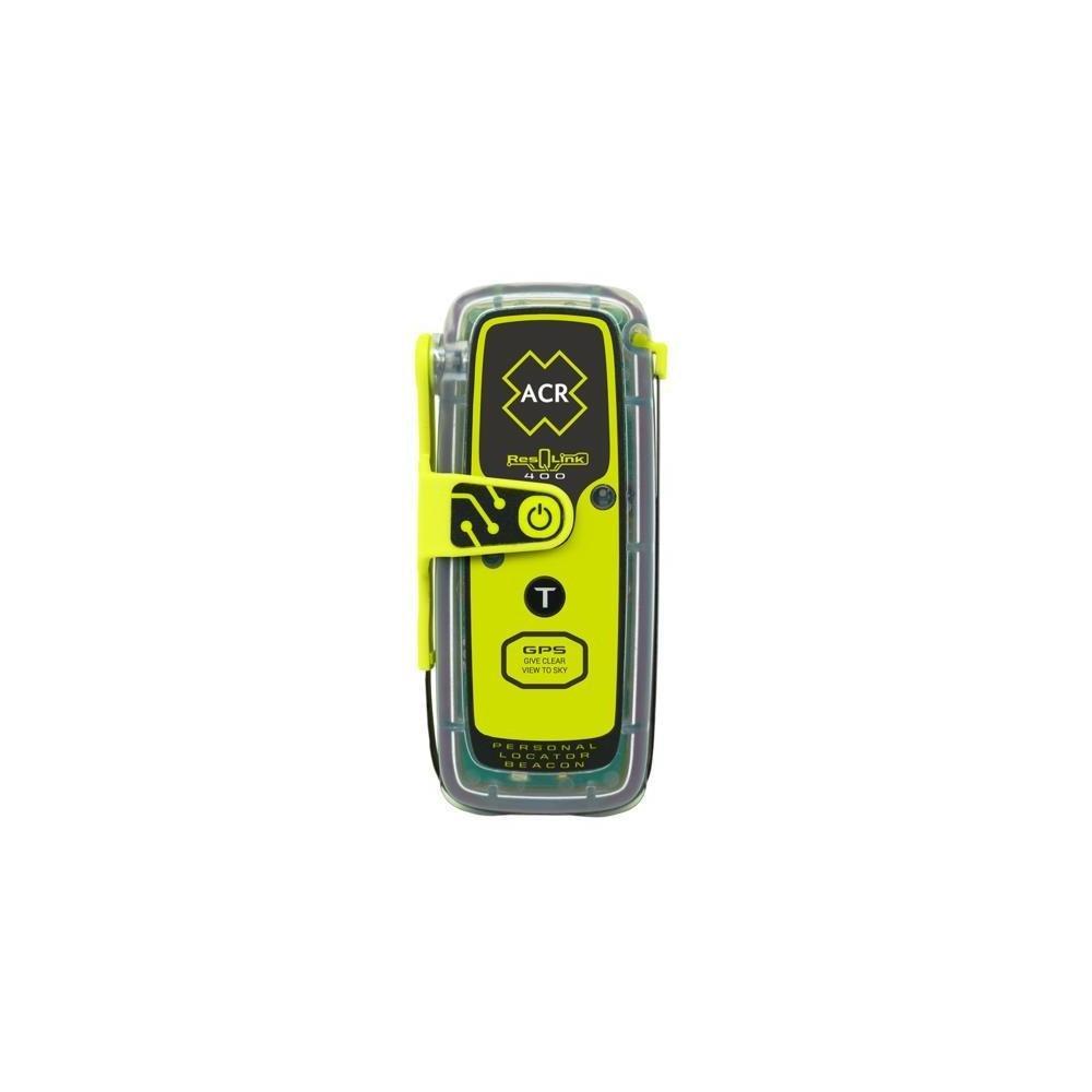ResQLink™ 400 GPS PLB