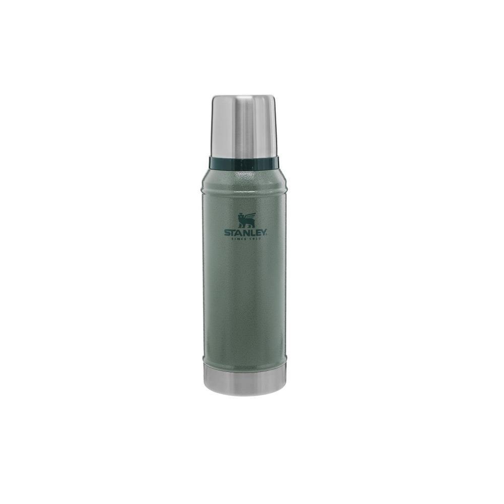 Vacuum Insulated Flask 1L