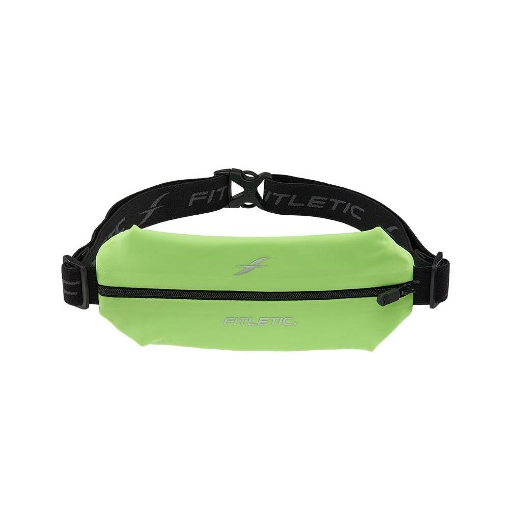 Mini Sport Belt with Pouch