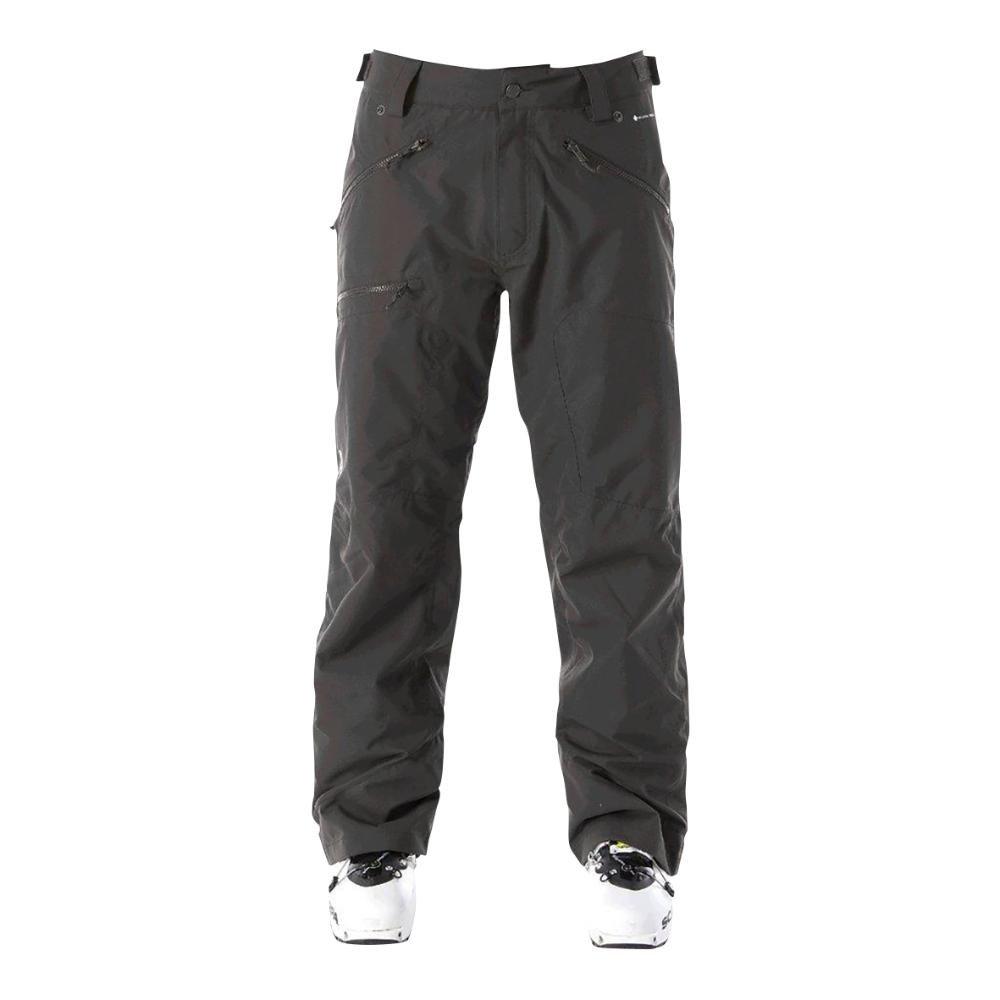 Men's Cage Pants