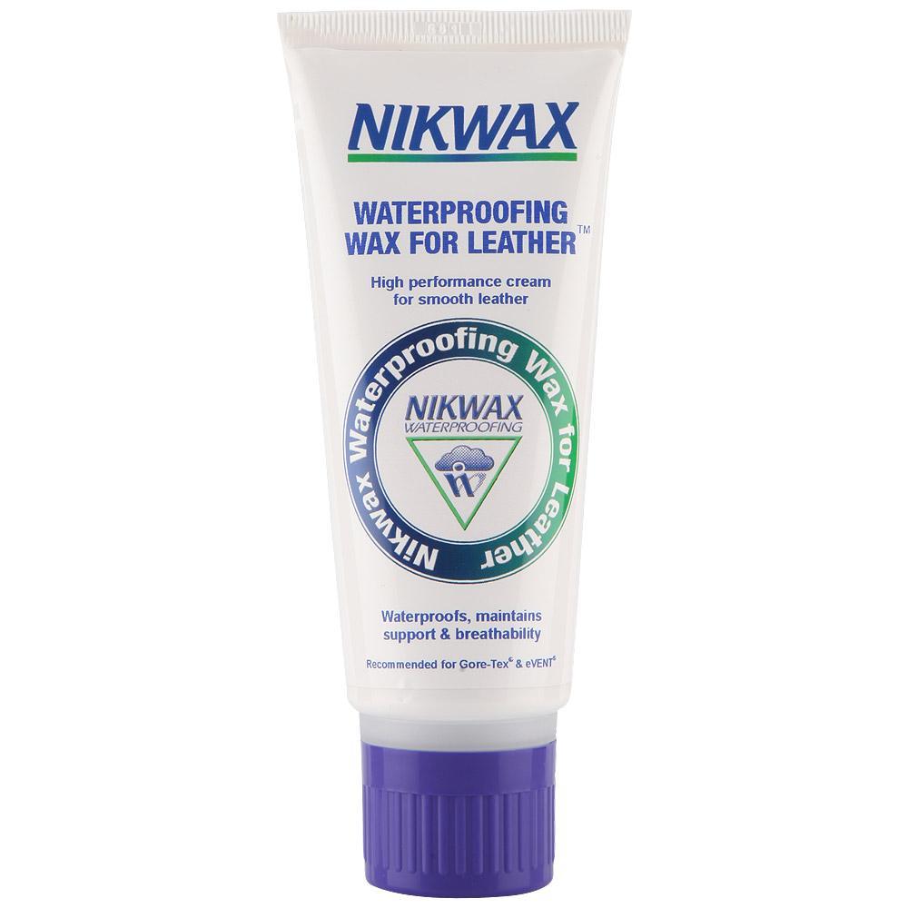 Wax Cream 100ml