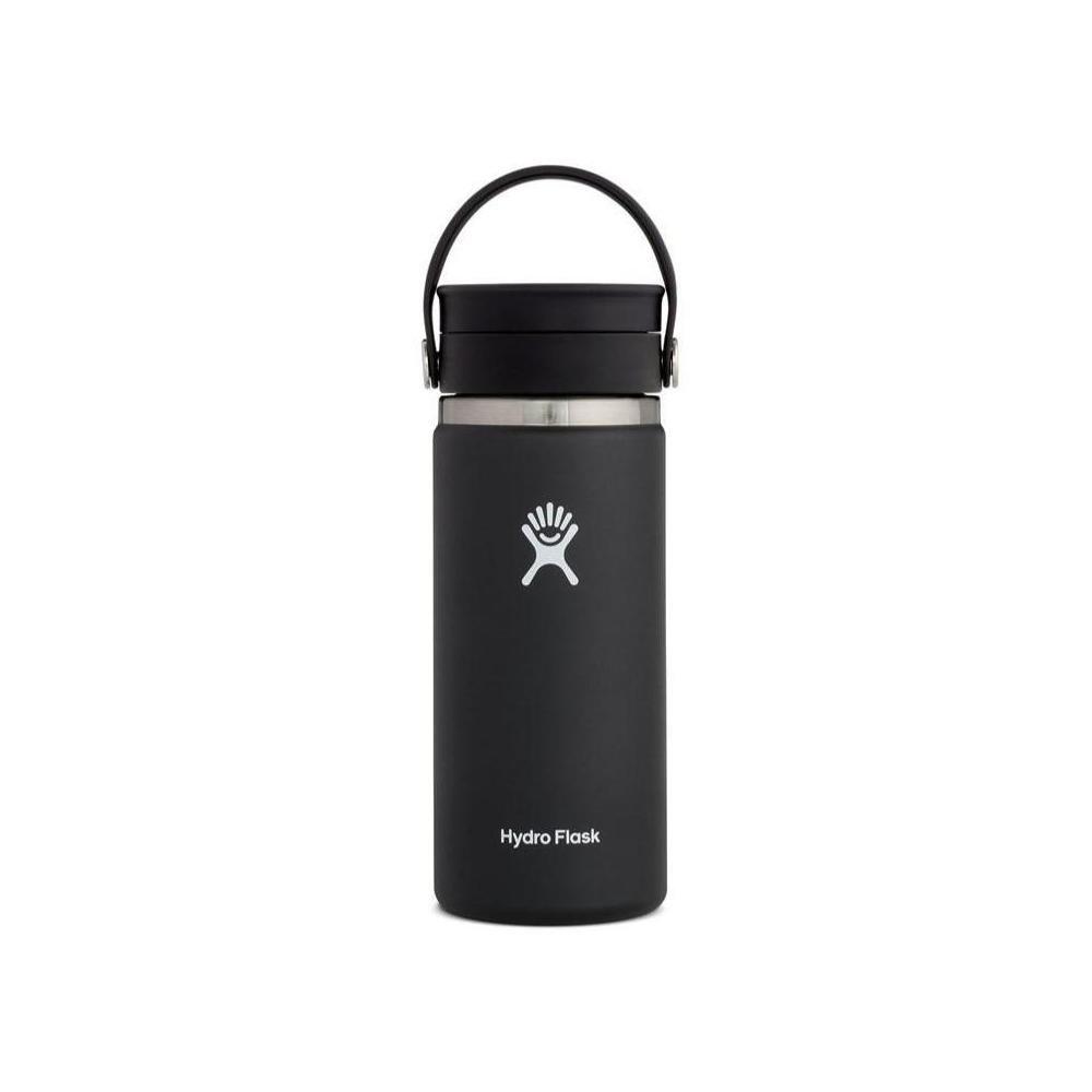 Vacuum Insulated Flask 473ml