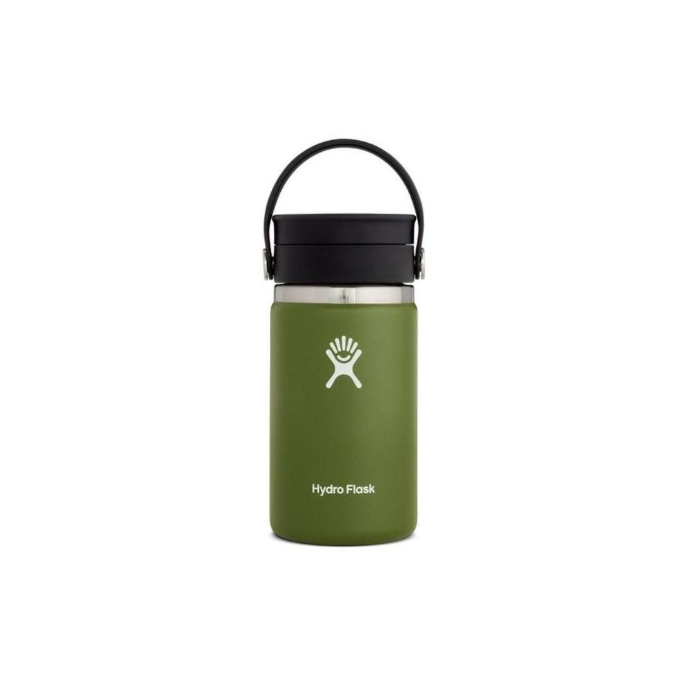 Vacuum Insulated Flask 354ml