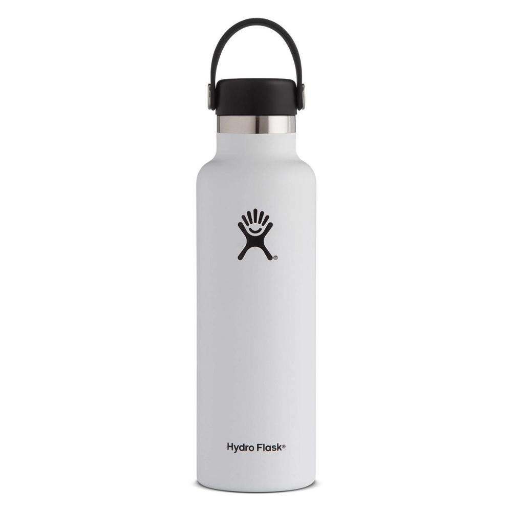 Vacuum Insulated Bottle 621ml