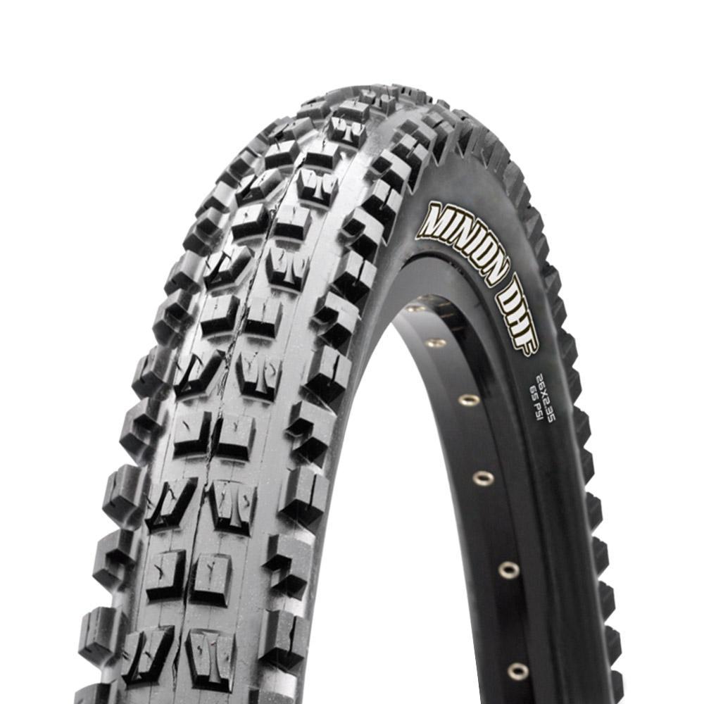 MINION Tyre DHF 3C EXO TR 60tpi Fold - 27.5 x 2.30