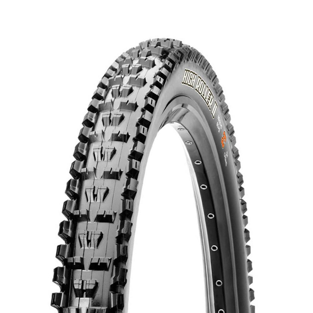 High Roller 2 EXO TR Folding Tire - 27.5 x 2.30