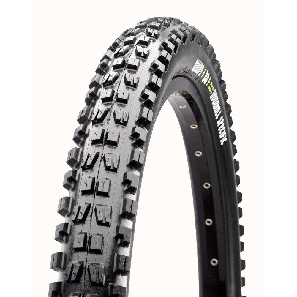 Minion DHF 27.5 x 2.50 3C/TR/DH Maxx Grip Tyre