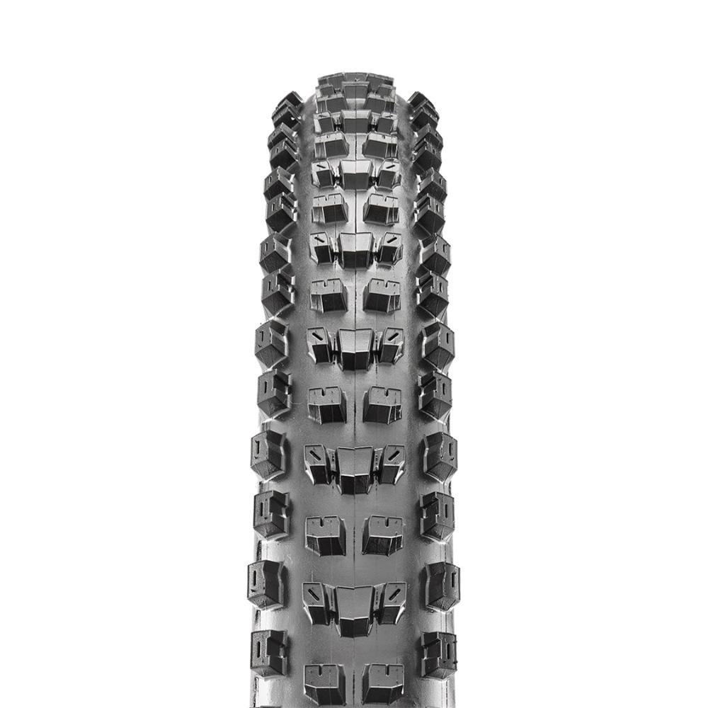27.5x2.40 WT Dissector 3C/EXO/TR Maxx Terra Fold