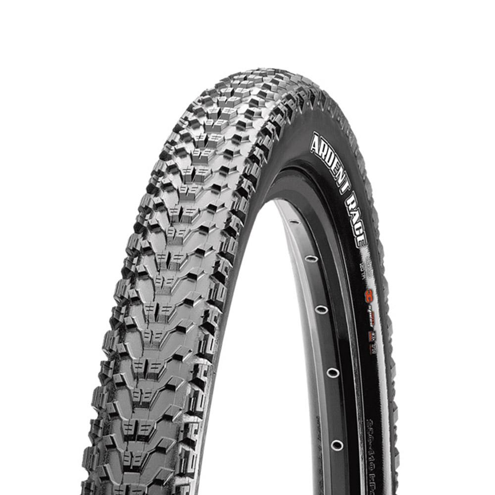 Ardent Race Tyre 3C EXO EXC TR Fold - 29 x 2.20