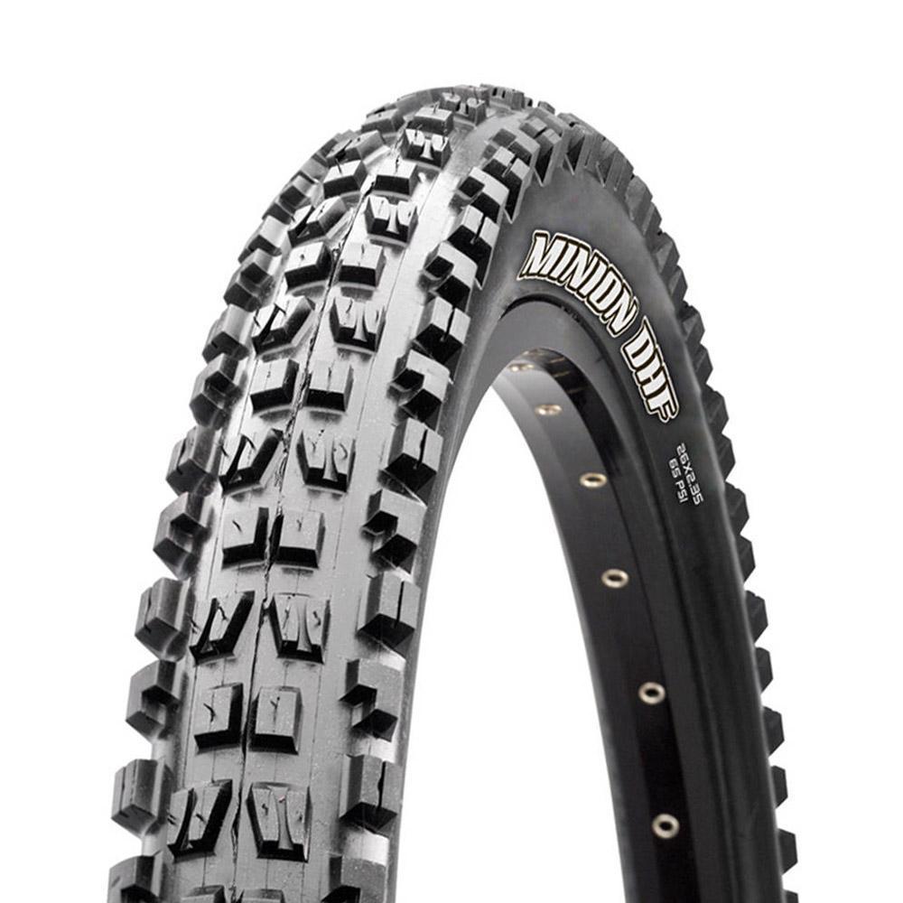 Minion DHF 3C/EXO/TR Folding Tyre - 29 x 2.30